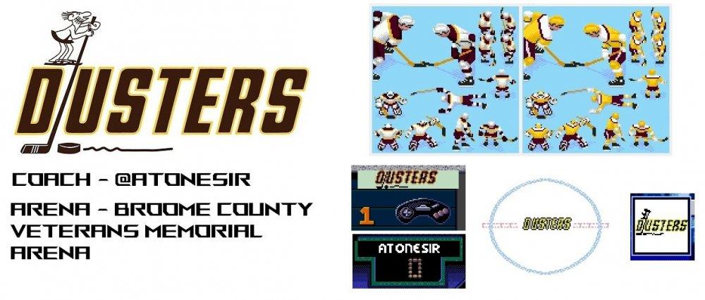 Binghampton Dusters - Profile.png