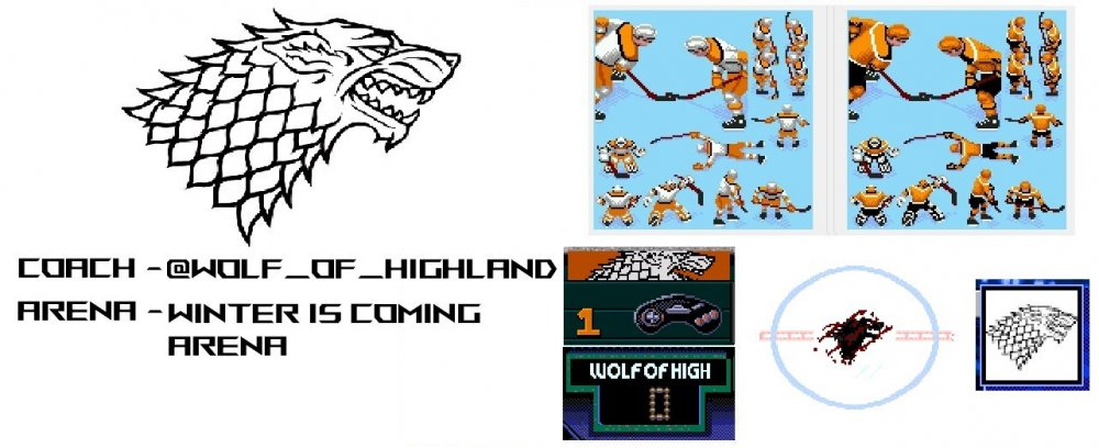 Highland_Wolf_-_Profile[1].jpg