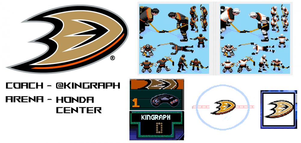 Anaheim_Ducks_2021[1].png