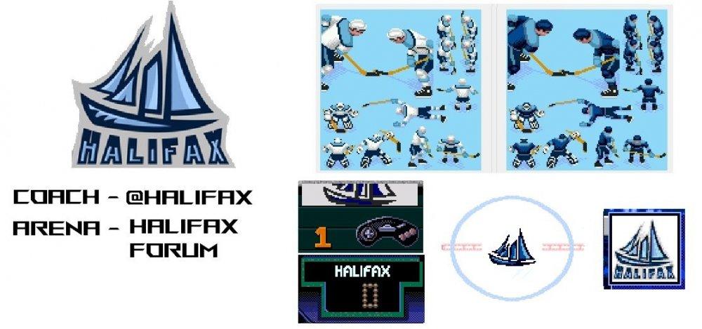 Halifax_Schooners_-_Profile[1].jpg