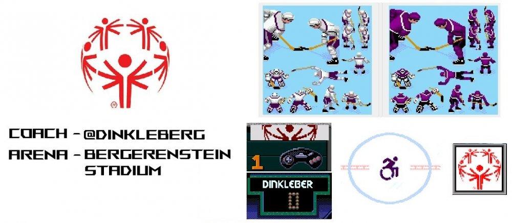 Dinkleberg_Dinkleberries_-_Profile[1].jpg