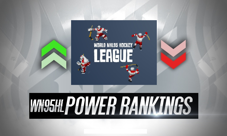 WN95HL Power Rankings 1.png