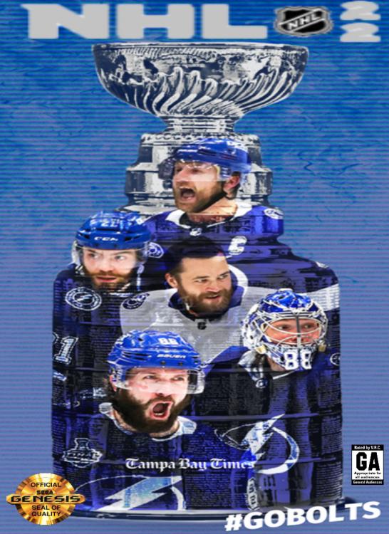 NHL '22 (95).png