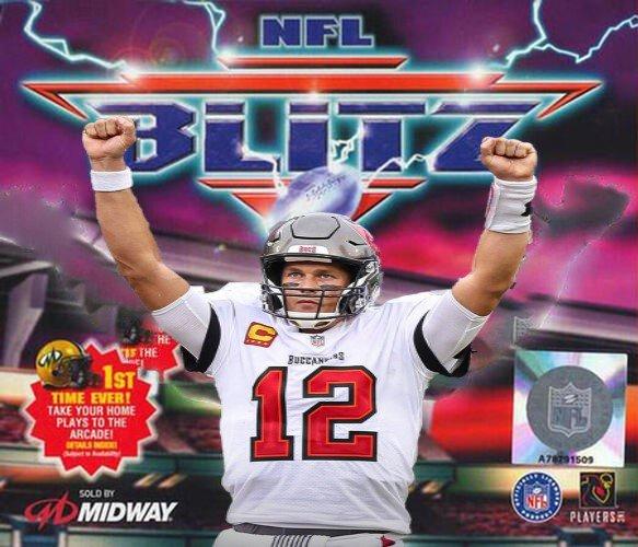 NFL Blitz 2022.jpg