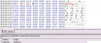 post-11-1122902024_thumb.jpg