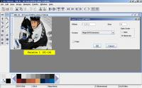 post-11-1169040368_thumb.jpg
