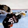 Big Win Hockey - last post by kupuck19