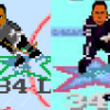Bo Knows NHL94