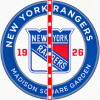 Where is the version of NOS... - last post by nhlpa93easn