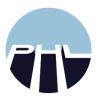 PHLCollective