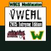 wbgs_radio
