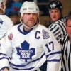 GENS Buds AIM Blast Group - last post by WendelClark'sMustache